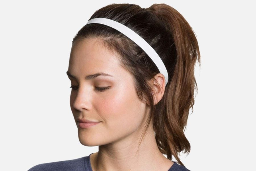 d1748d0e3d8 Best Headbands And Sweatbands For Working Out