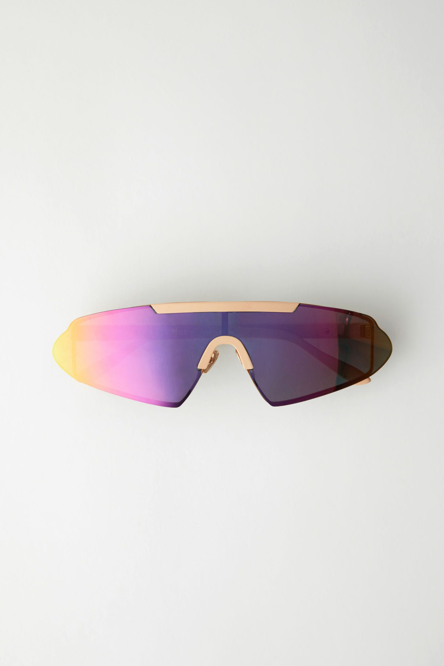 35353807cb Best Sunglasses Trend 2018 For Women To Shop