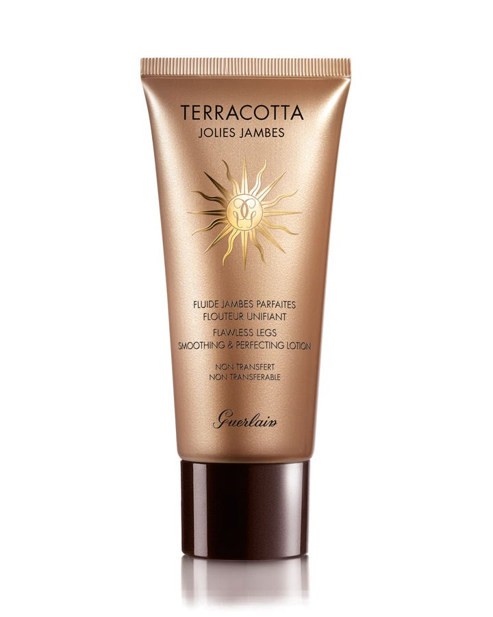 The Best Body Bronzers At Sephora That Wont Rub Off