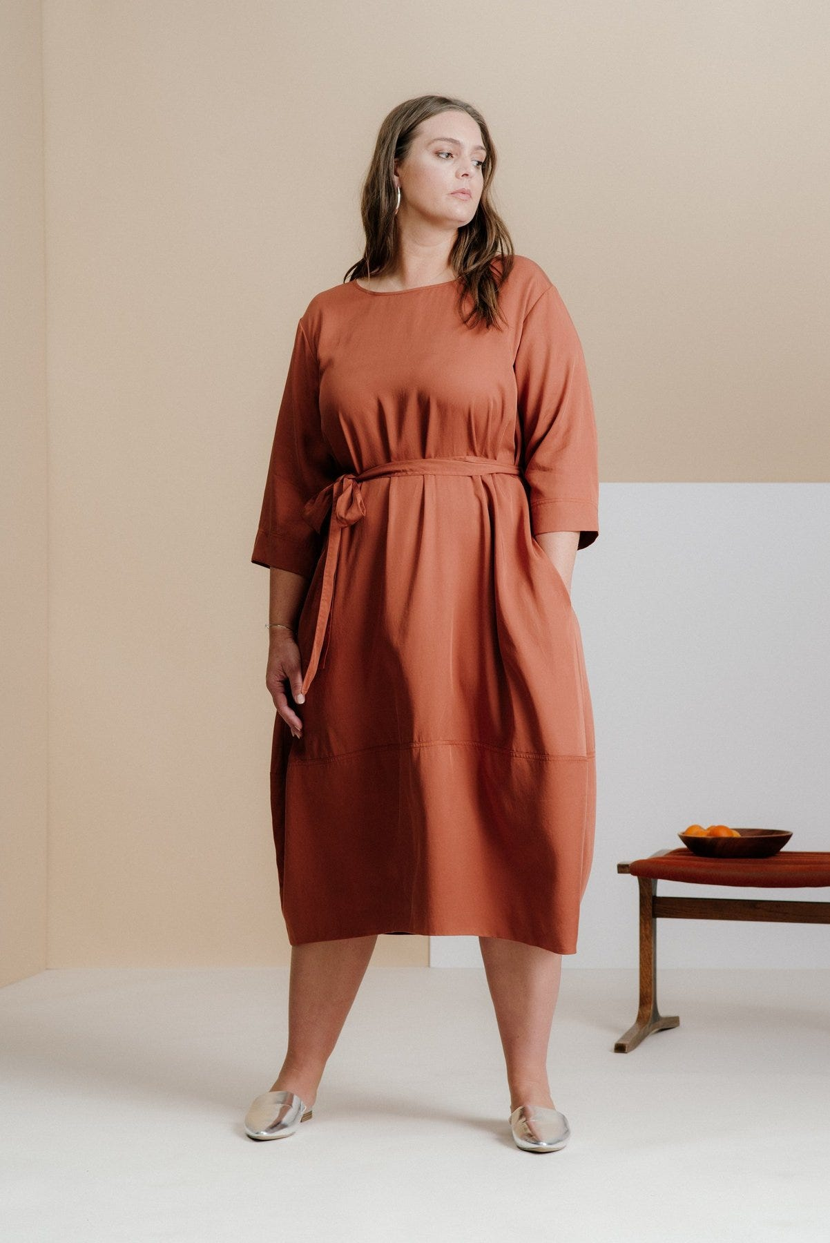 4835020456 Best Plus Size Business Casual Brands To Wear 2019