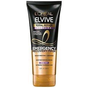 Best Drugstore Shampoo Conditioner Brands Under 20