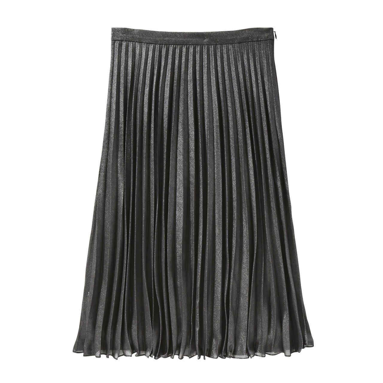 9e3cbf4d1c Classy Lingerie Looks Layered Outfits