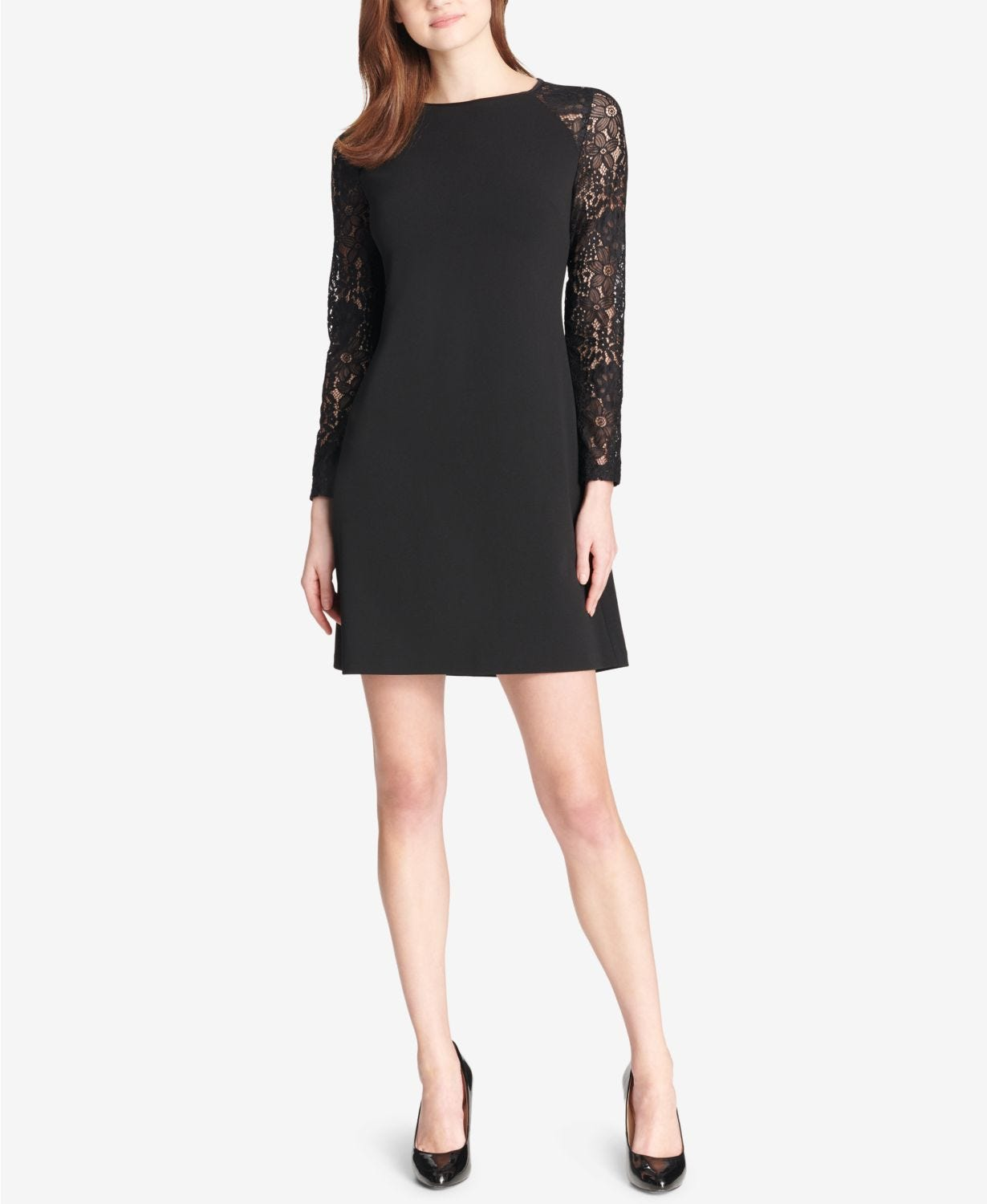 64859991 Best Macys Black Friday Deals On Womens Clothes & Shoes