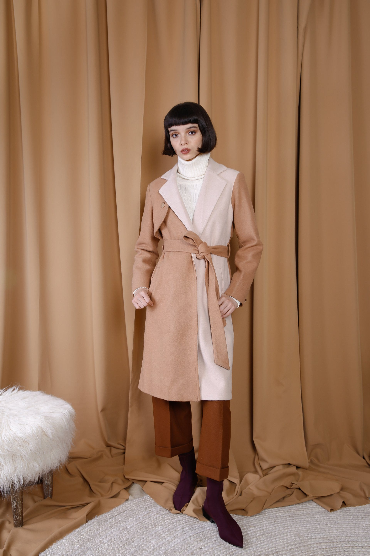 da27dc518c Trendy Petite Womens Clothing, Winter Fashion
