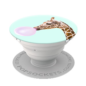 Best Popsocket Cute Cool Patterns Cheap