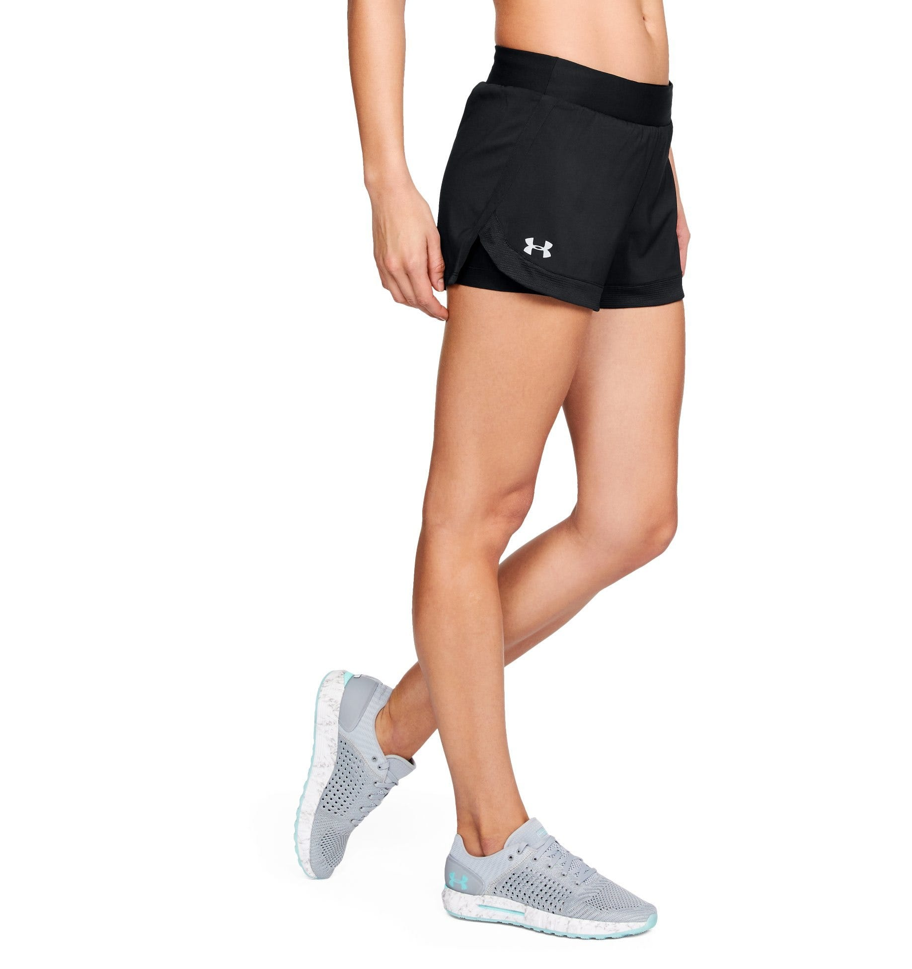 fc0c60380 Best Womens Running Shorts For Working Out   Chafing