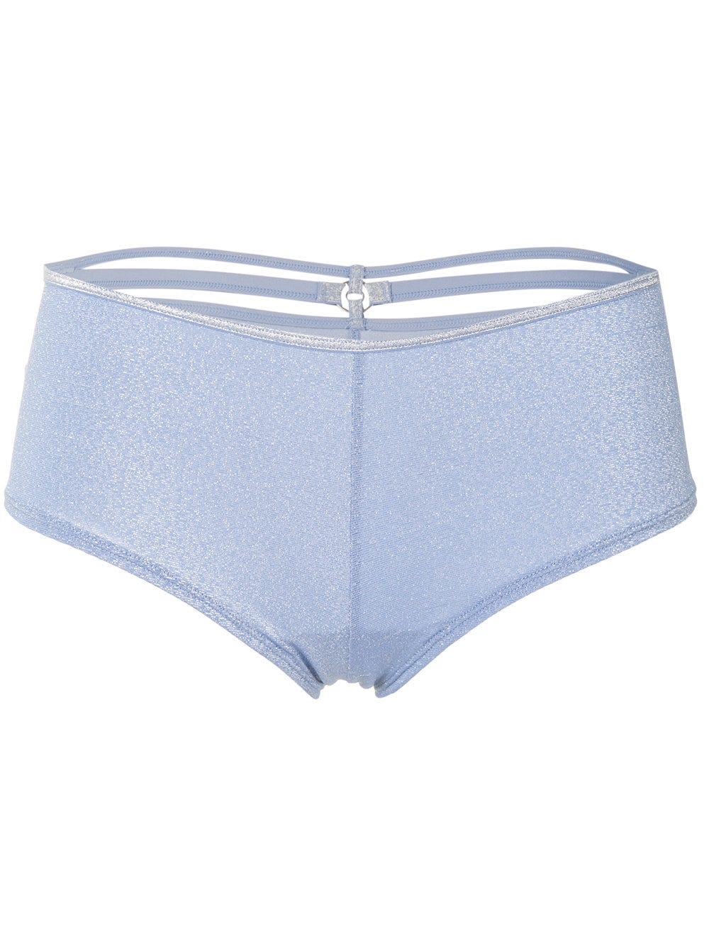 2019 year lifestyle- How to your make own seamless underwear