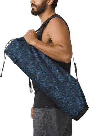 Best Yoga Mat Bags c8b233195b4f8