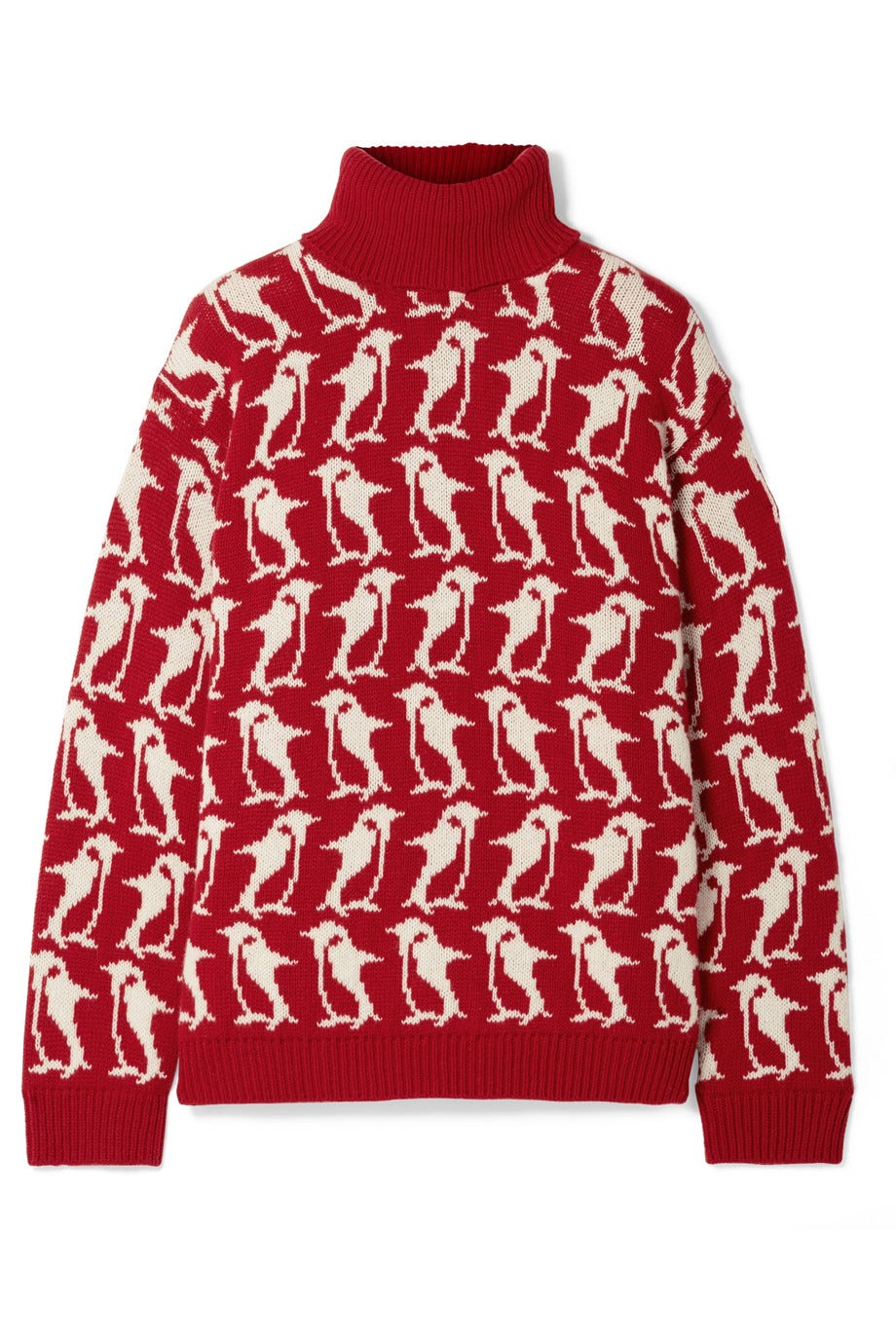 d8f878091656 Best Ugly Christmas Sweaters For Any Holiday Party 2018