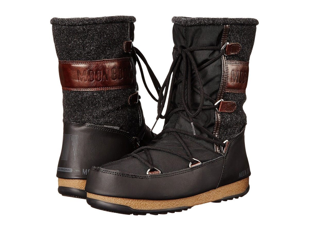 2157a56ac6c99 Most Comfortable Boots For Women On Zappos 2018