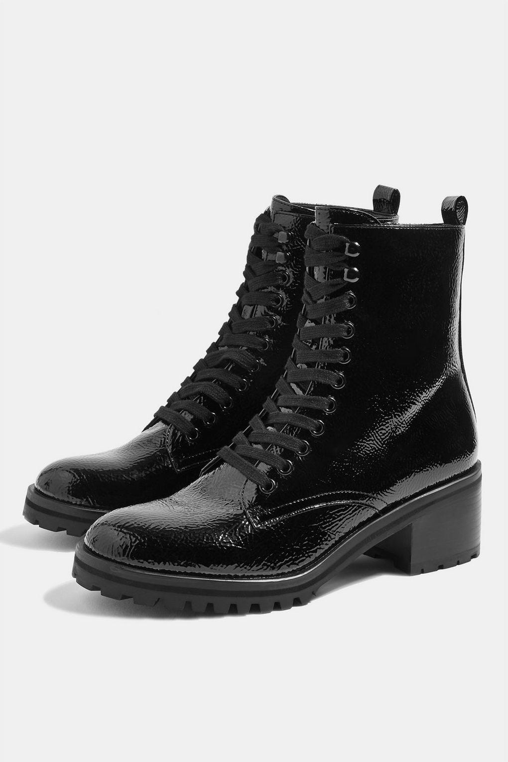 5577c1ce Womens Boots Trends - Best Winter 2019 Boot Styles