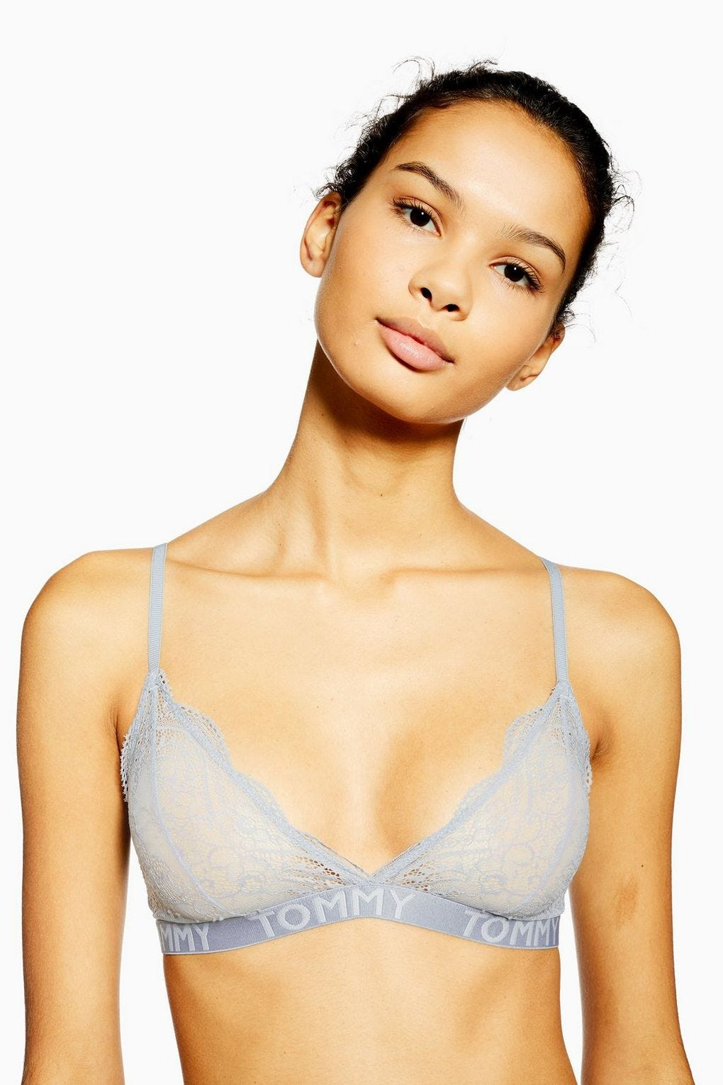 bbfe611ff23 Best Bras For Small Boobs - Small Cup Size
