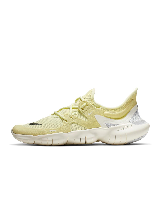 0df97de1e8c58 Best Cheap Workout Shoes For Women, Sneakers Under $100