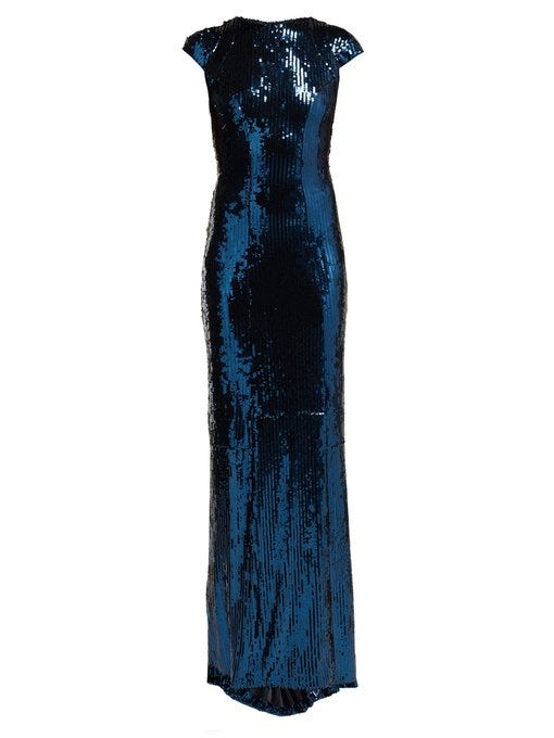 37419d09149f Meghan Markle Pregnancy Style: Her Best Fashion Looks