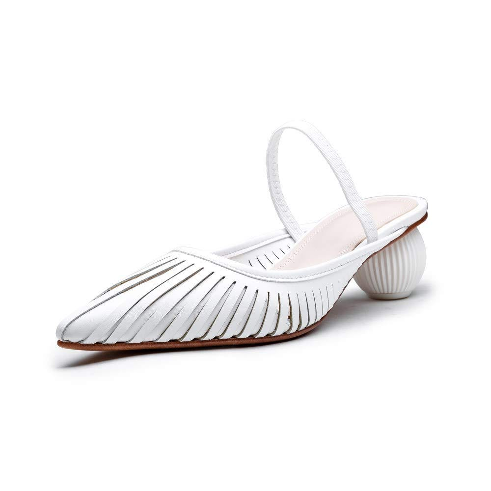 45431337a8192 Best Amazon Fashion Deals On Clothing, Shoes & Trends