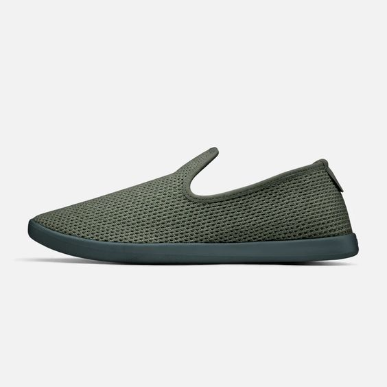 Allbirds Women's Tree Loungers