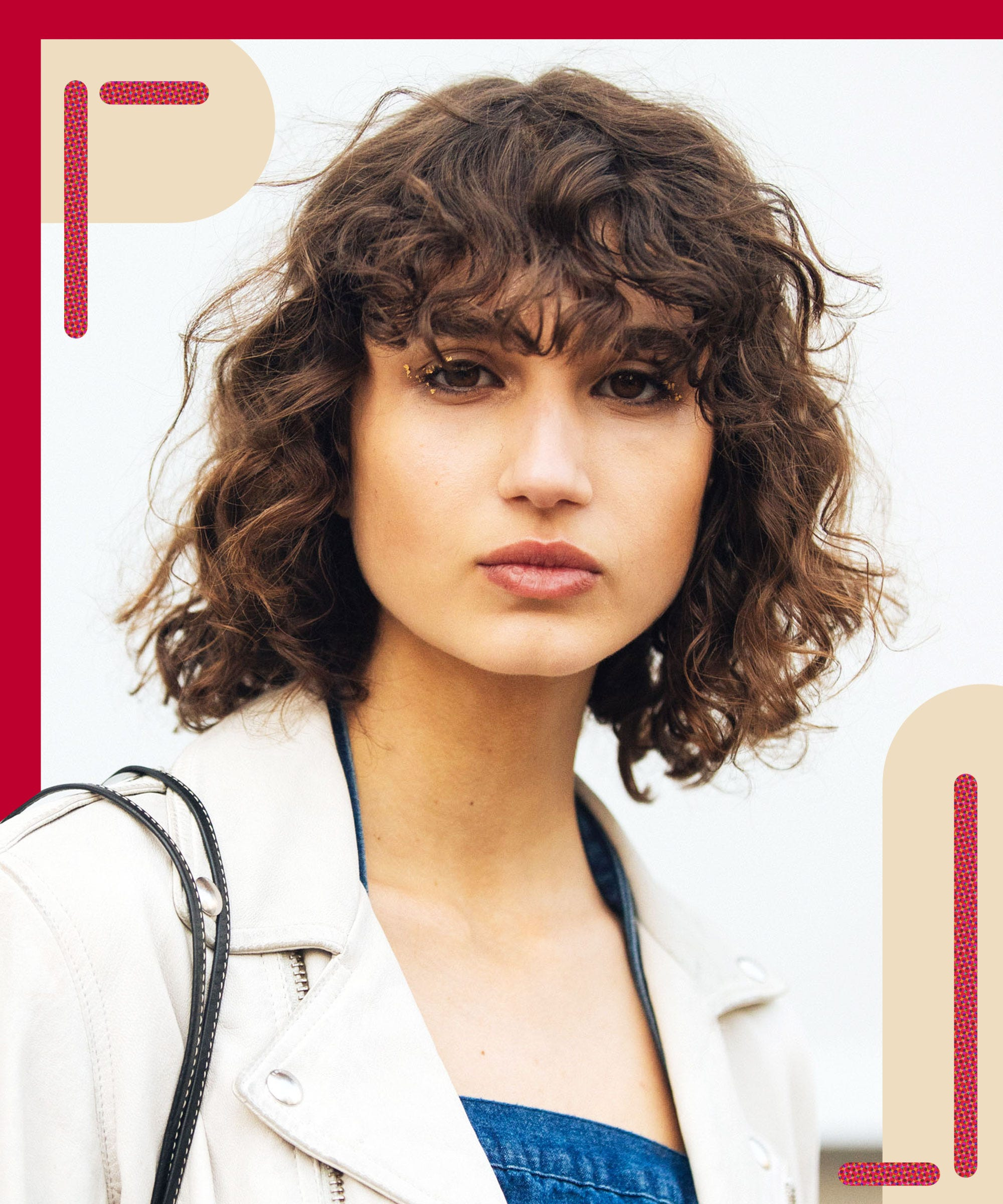 Winter Hair Trends: Hairstyles & Haircuts Huge In NYC