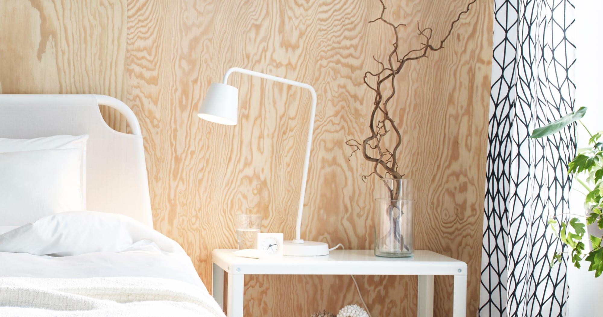 7 Popular Siding Materials To Consider: Cheap Materials For Interior Decorating