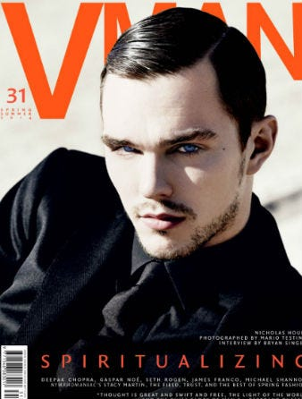 hoult