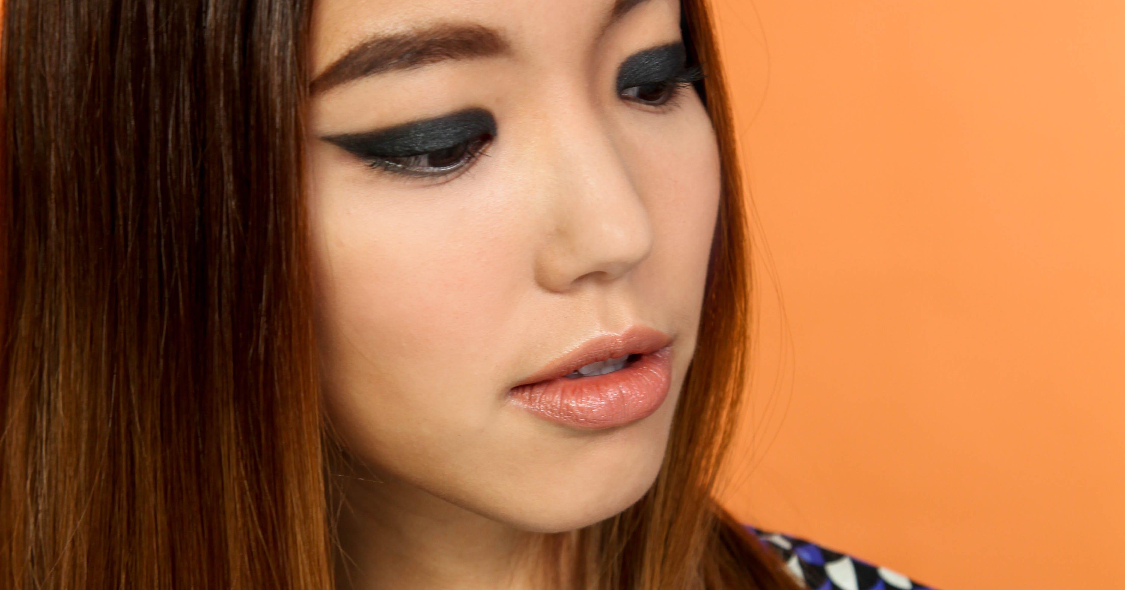 BLOG — BATALASHBEAUTY | Beauty, Neutral eye makeup