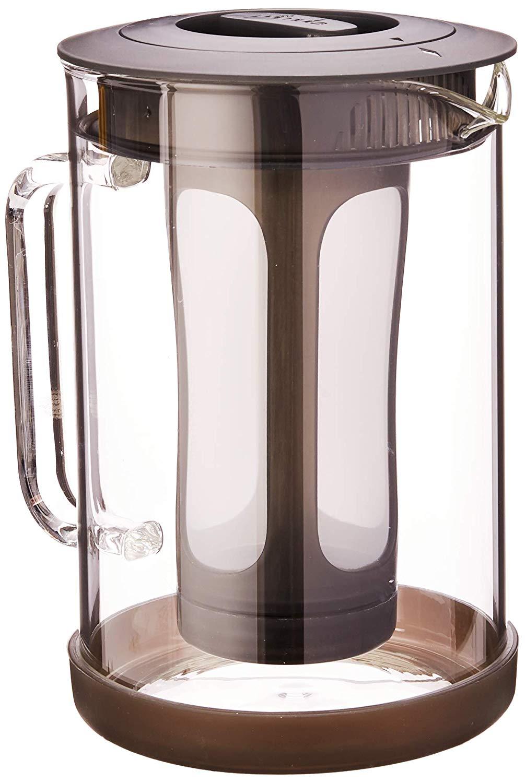 df5deaa4460 ... cold brew coffee maker!!!  -)