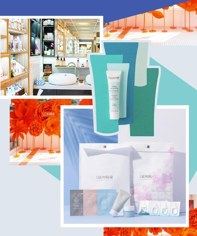 Best Beauty Stores In Seoul South Korea For K-Beauty