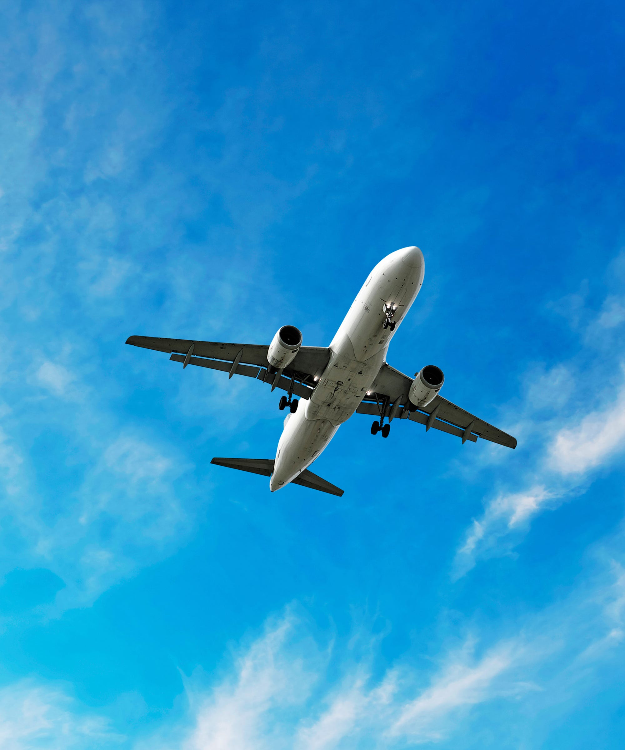 Can You Fly With CBD Oil, Products? Travel Restrictions