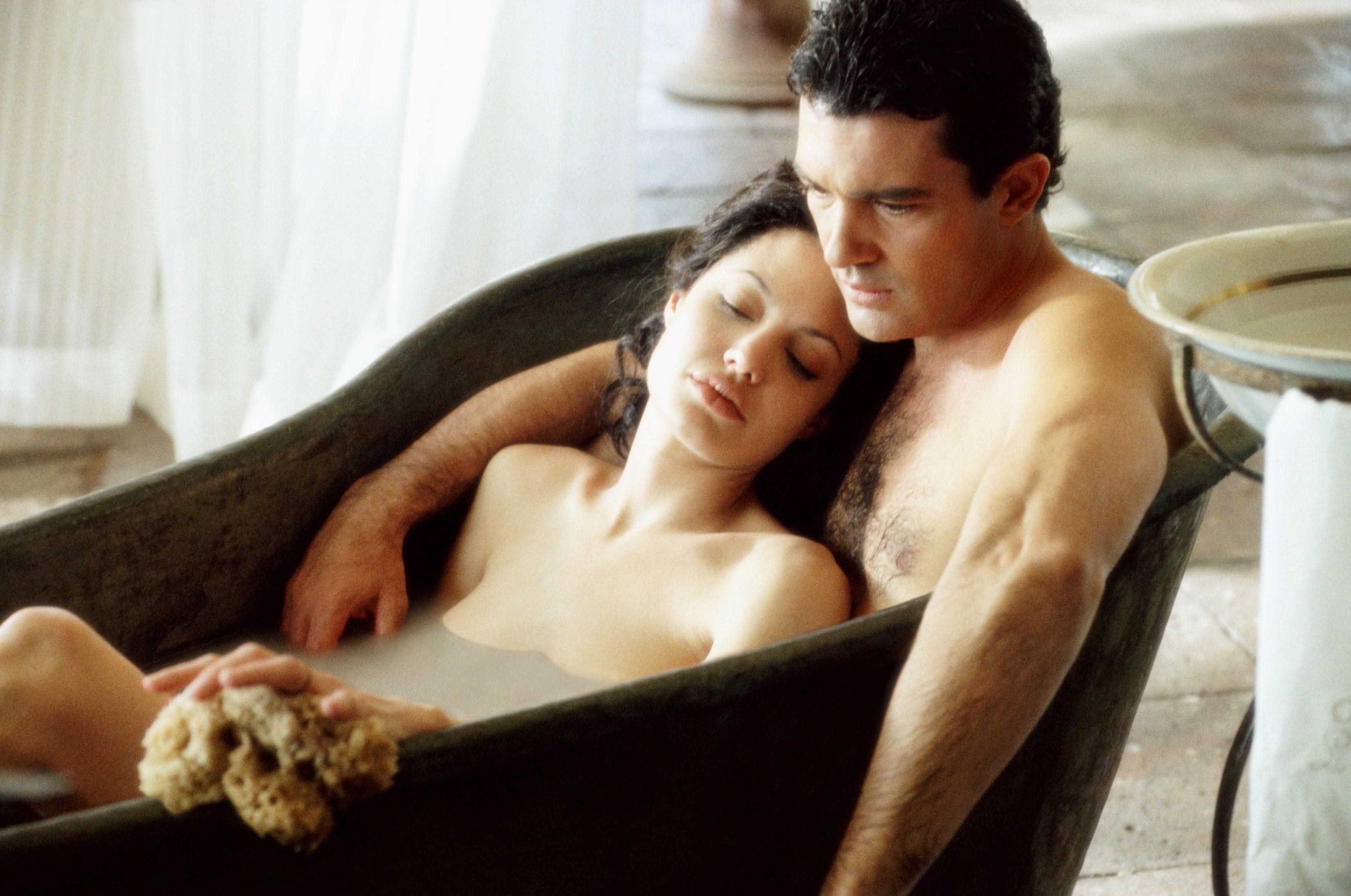 Angelina Jolie Sexi Movie sexiest movies 50 shades of grey alternatives