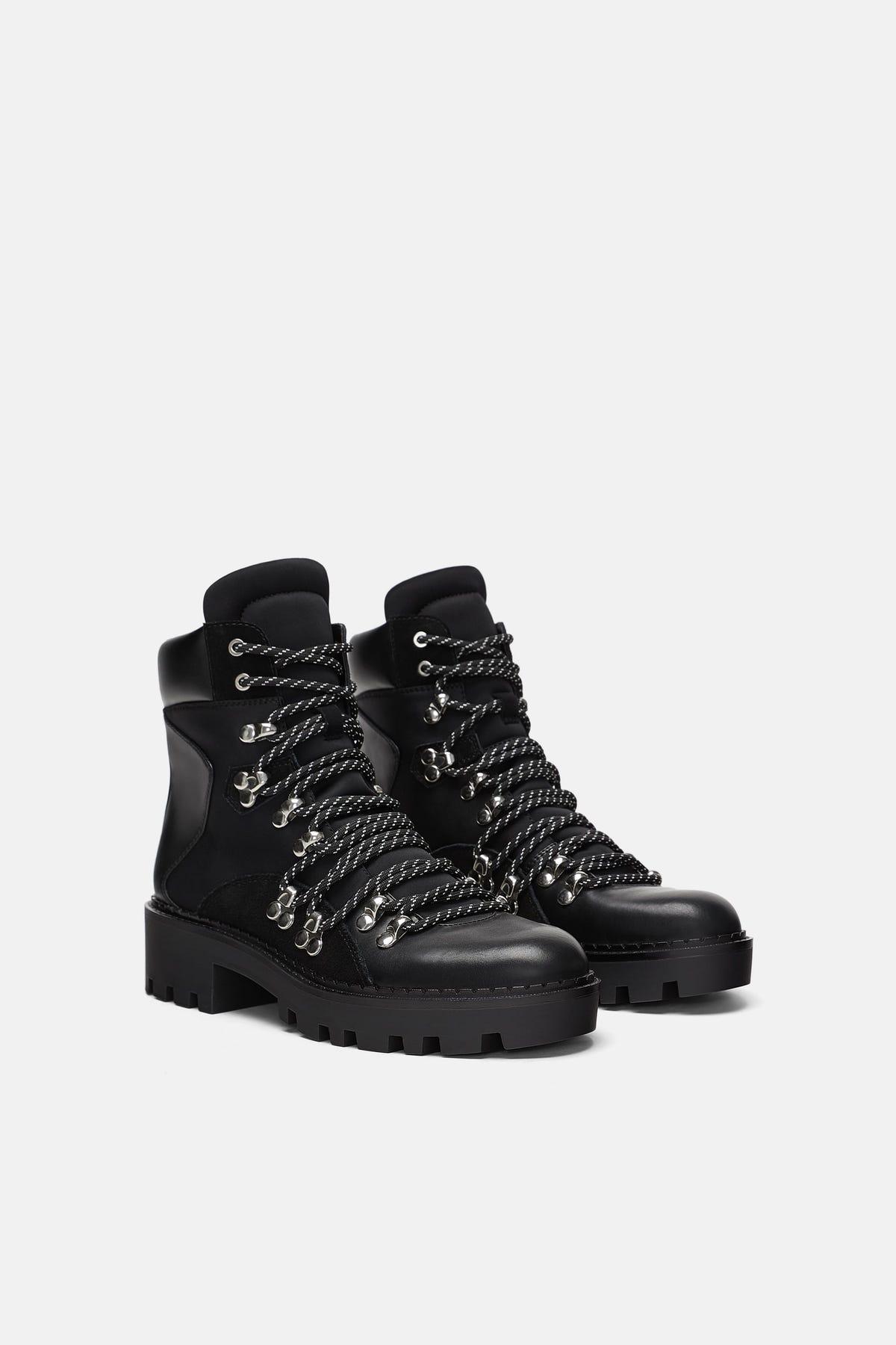 Billiger Preis anerkannte Marken tolle sorten Best Womens Hiking Boots, Shoes For Good Deals - 2018