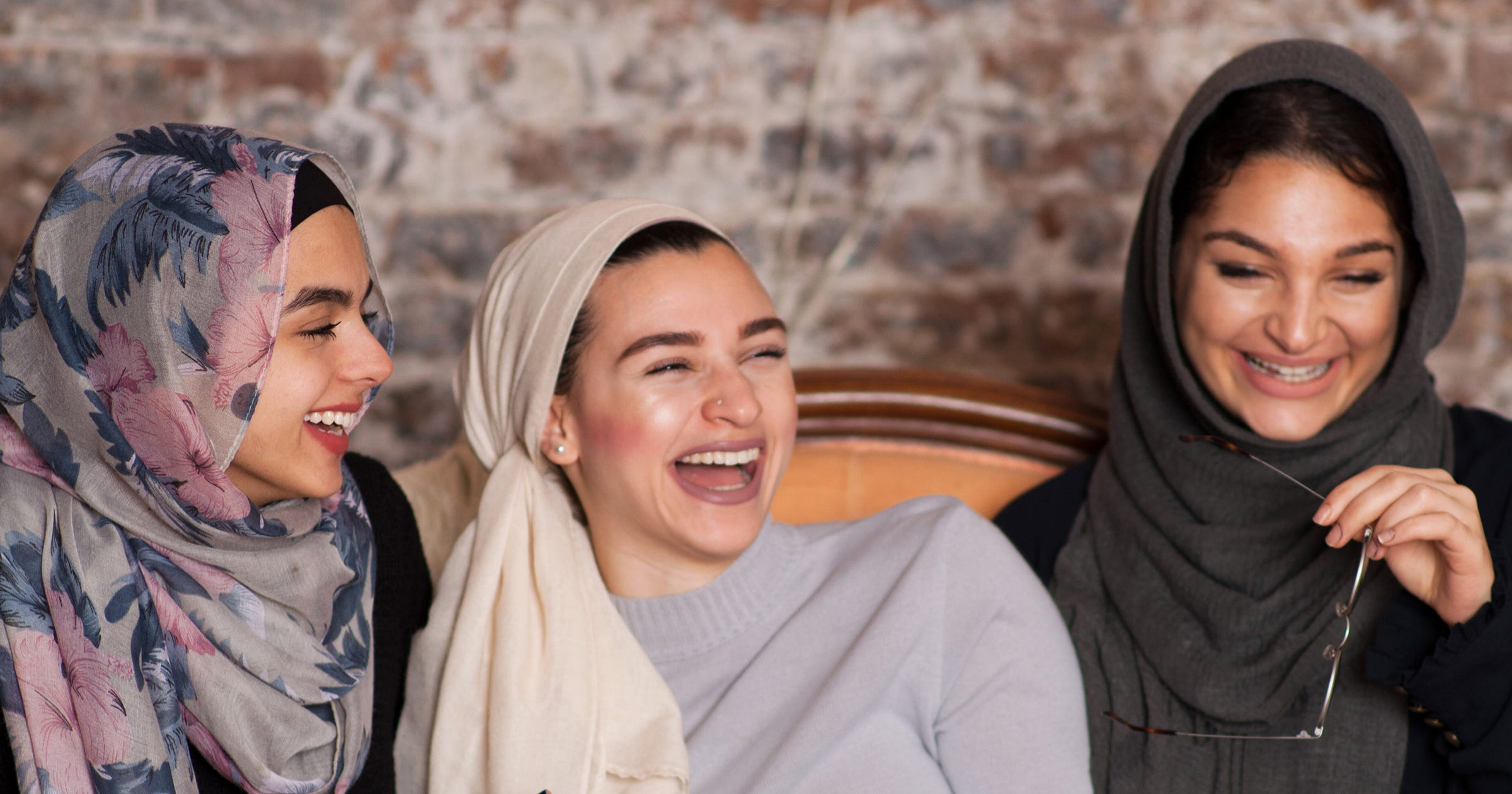 Muslim Womens Day Womens History Month
