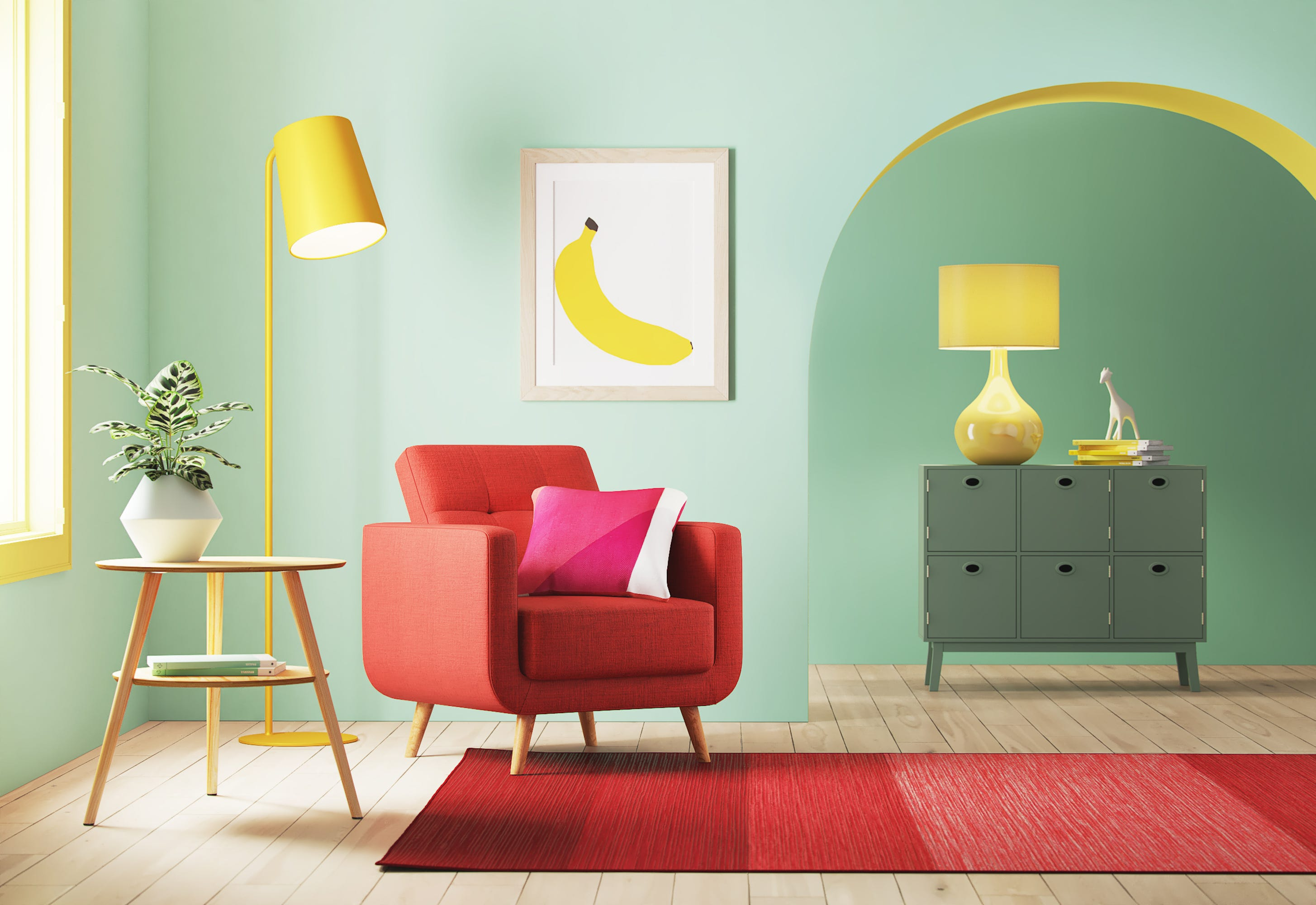 New Wayfair Hashtag Home Furniture Decor To Buy Now