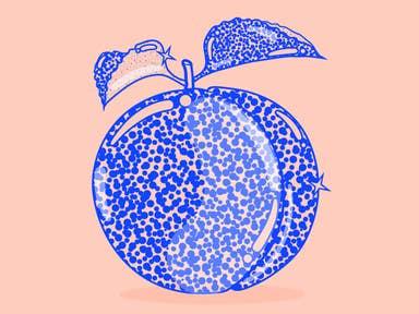 Bildergebnis für nina dulleck | Illustration kinder, Kinderbücher,  Illustration
