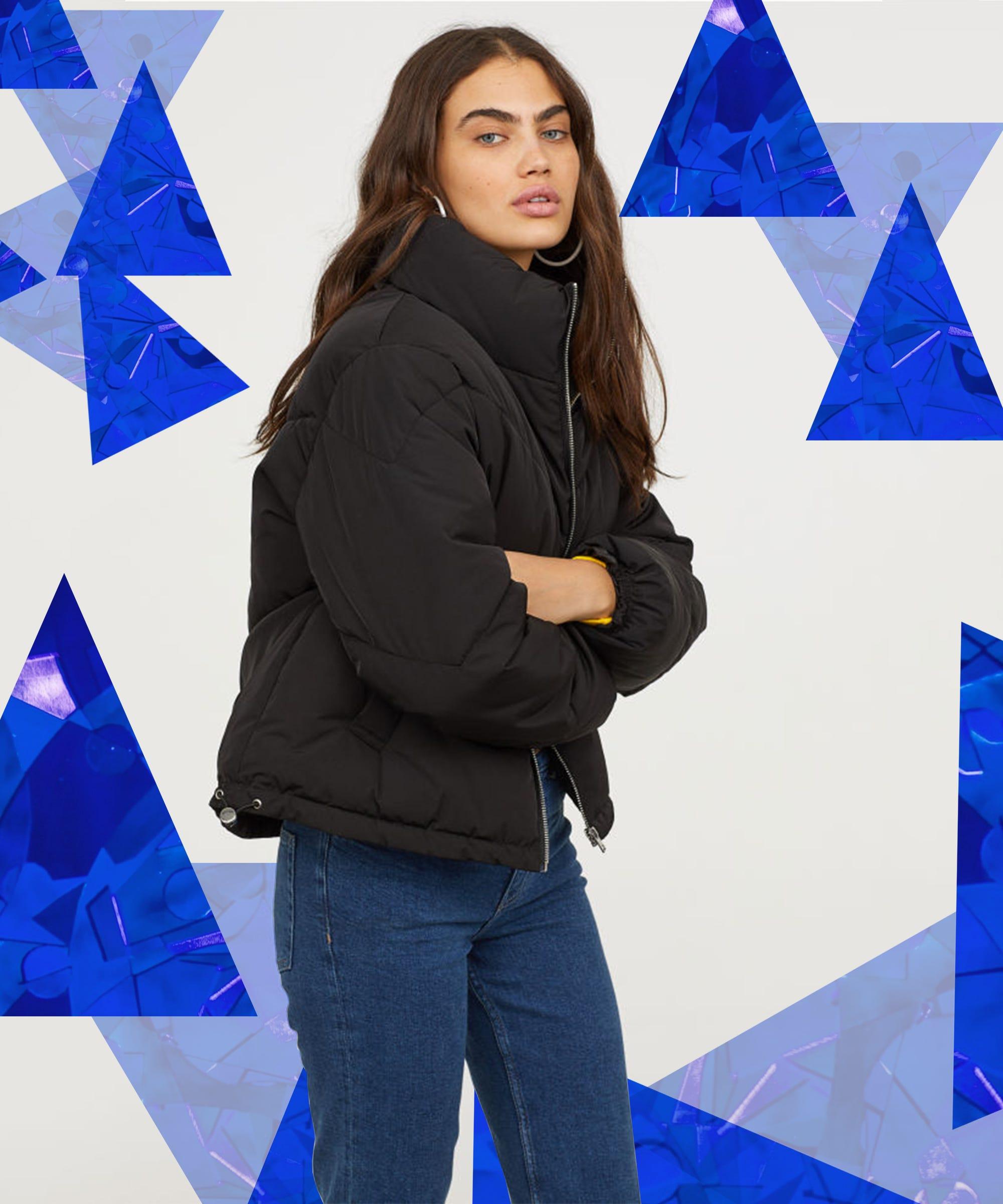 Petite coats | Petite jackets & petite