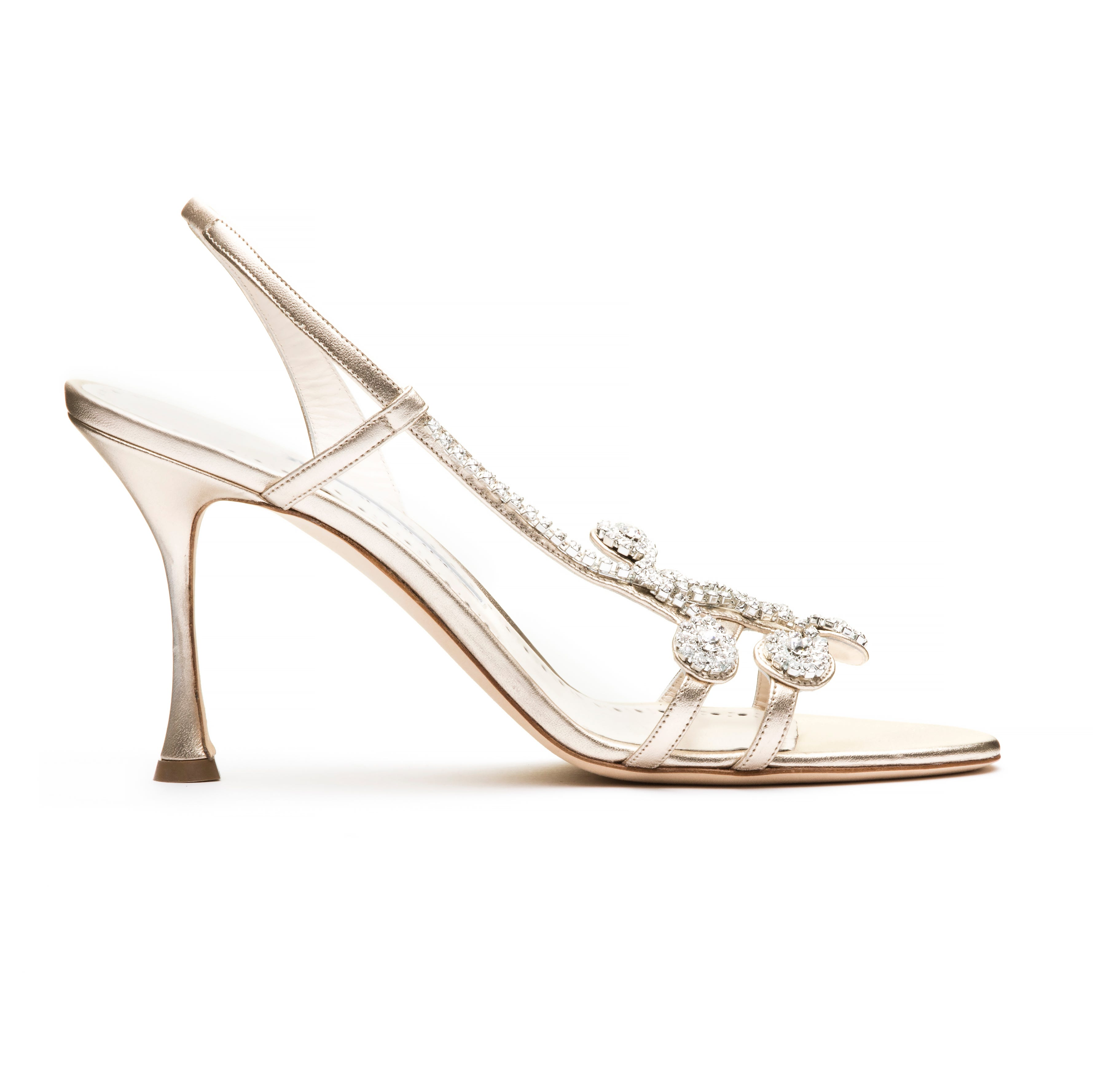Manolo Blahnik Wedding Shoes Choice Image Wedding Dress