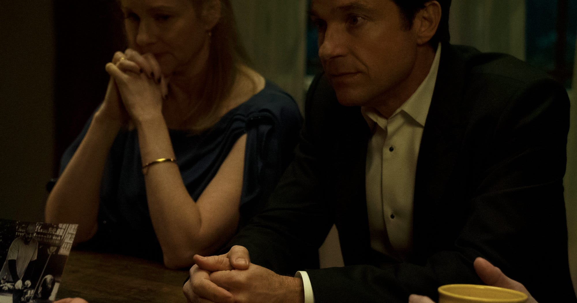 "When Is ""Ozark"" Season 3 Coming Out?"