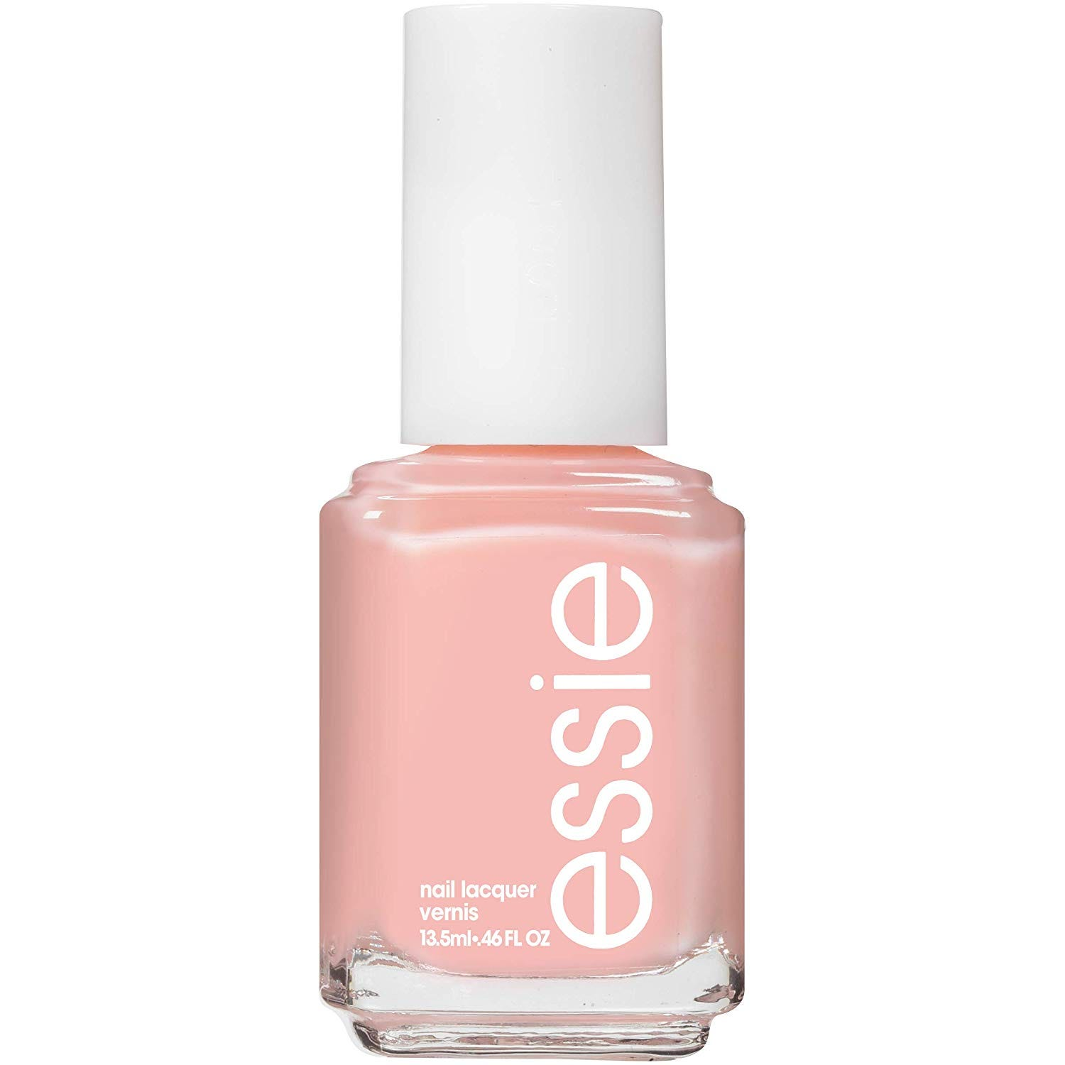 Top Essie Nail Polish Colors Amazon Prime Day Deal 2019