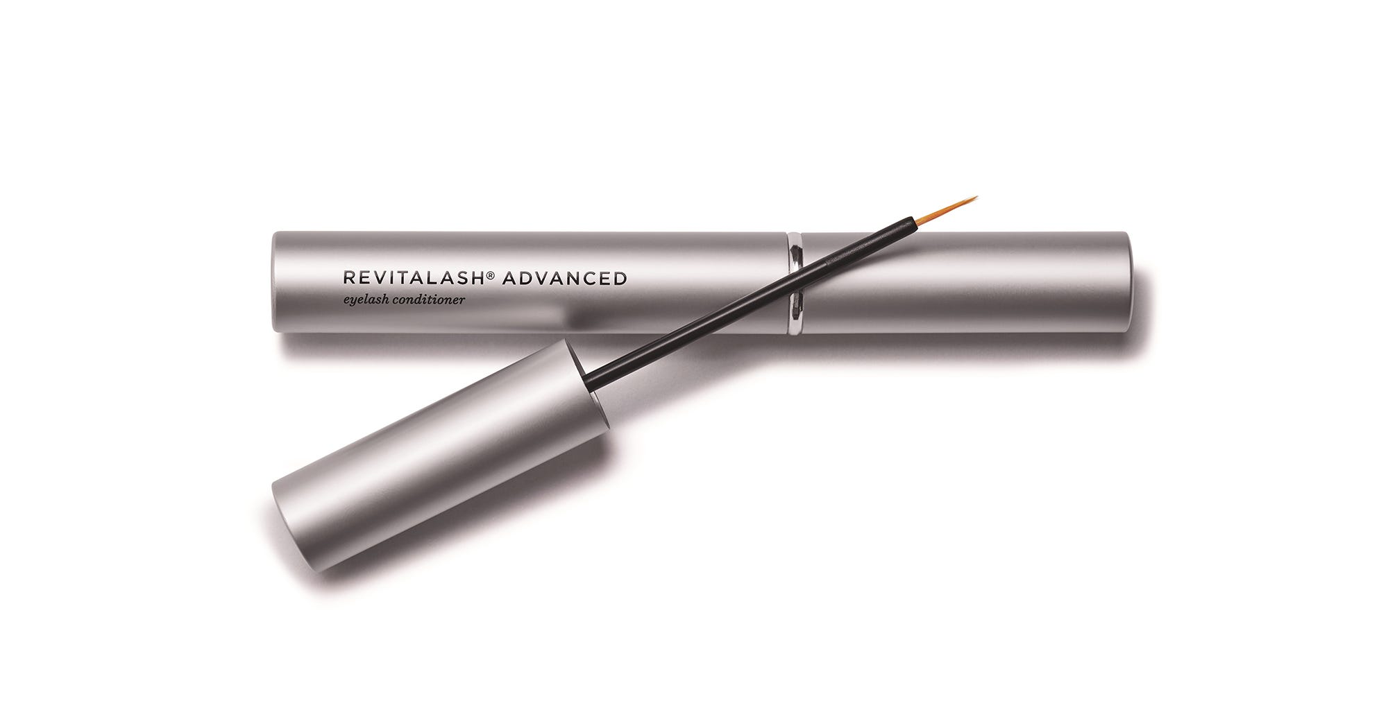 The Eyelash Growth Serums That Actually Work