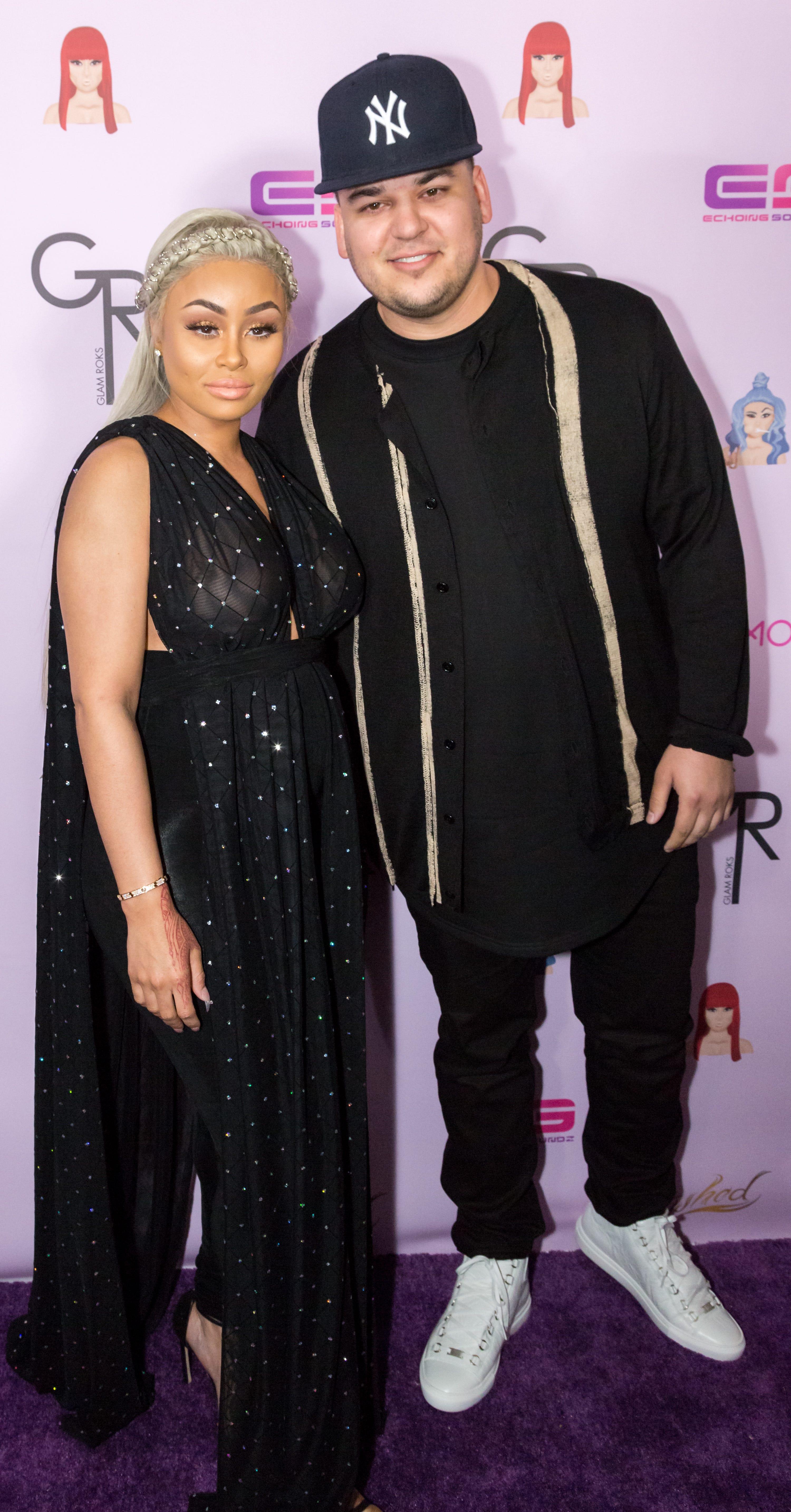 How Tall Are The Kardashians? Kim, Kylie, Khloe Height