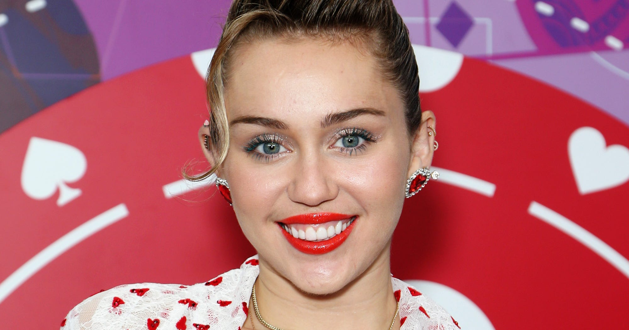 Miley Cyrus Younger Now Album Hannah Montana Instagram