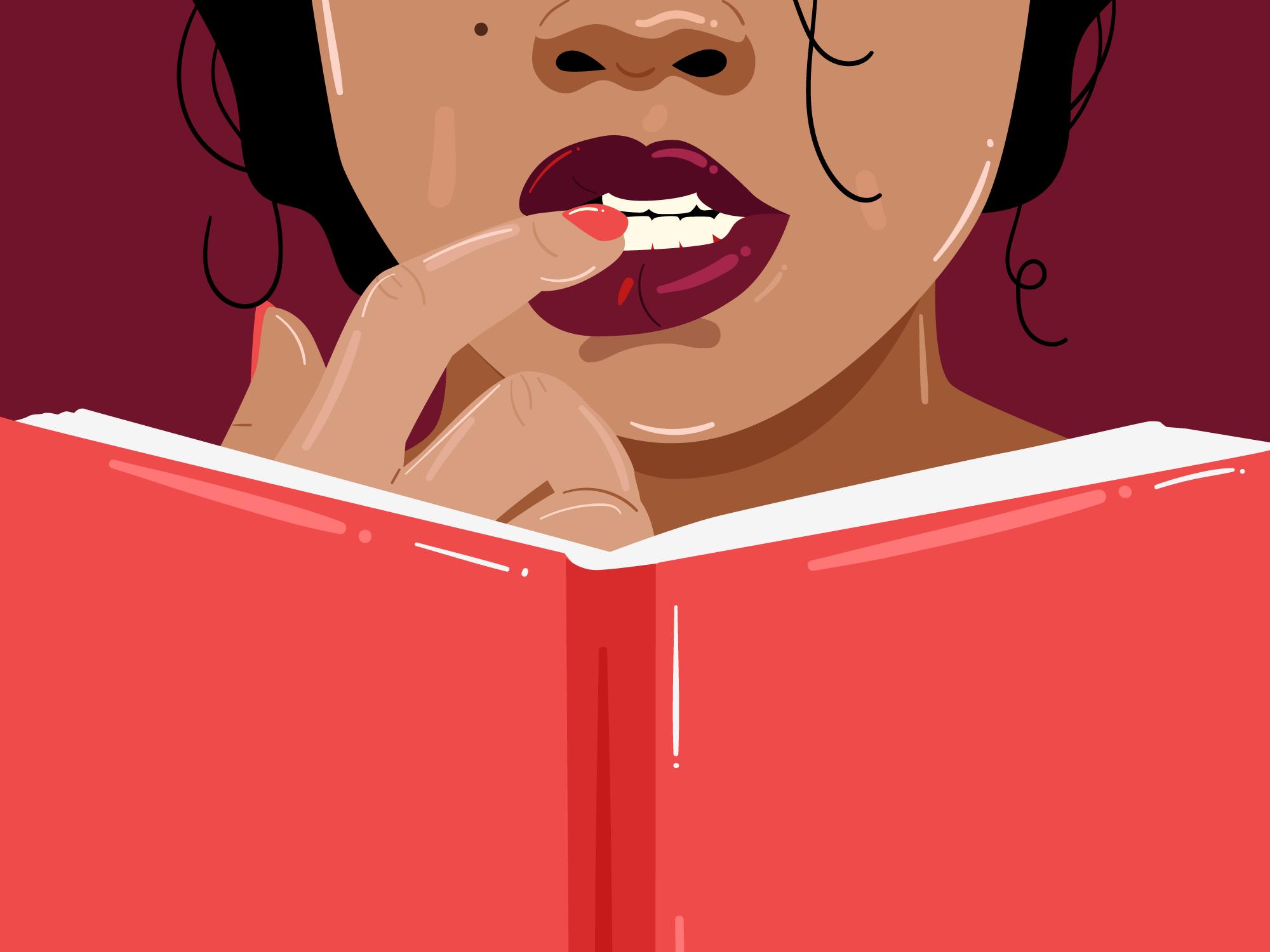 Www sexy book com