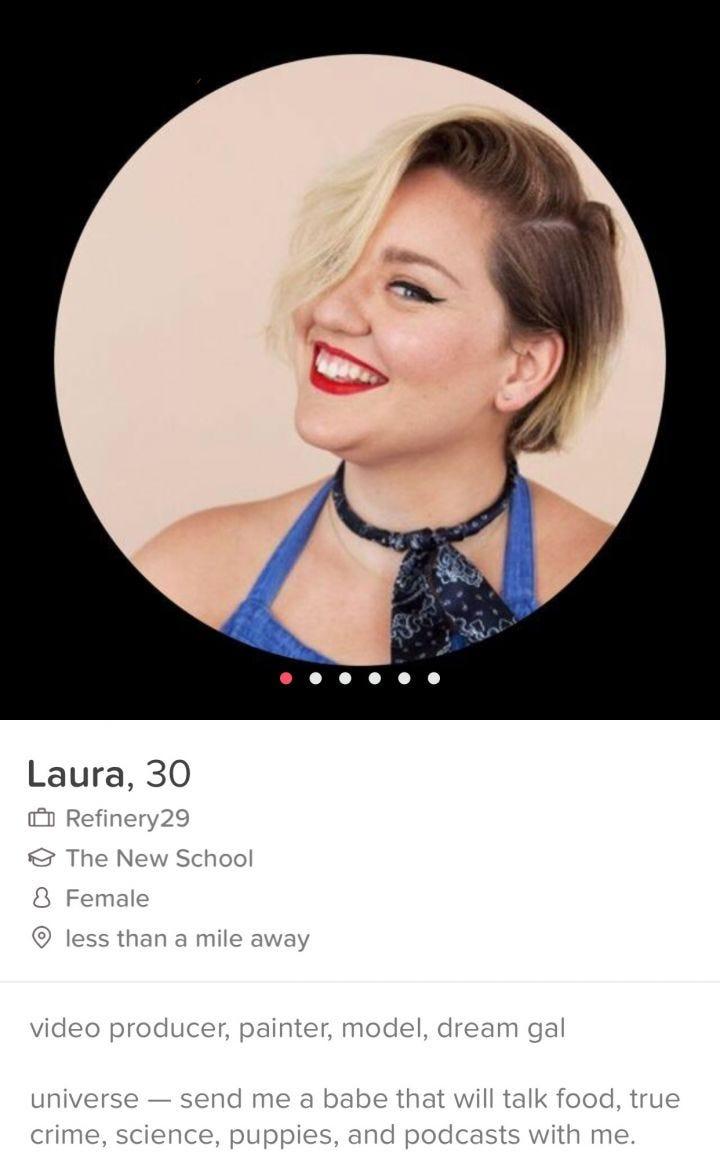fat fetish dating