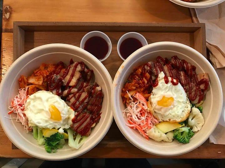 cheap eats nyc near eat place via