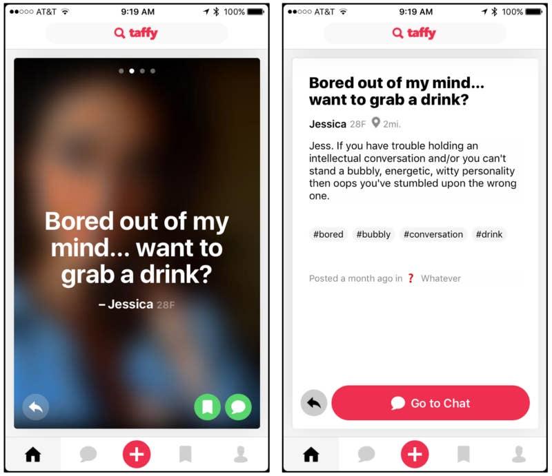 chat matchnow dating verificați site-uri de conectare casual care funcționează