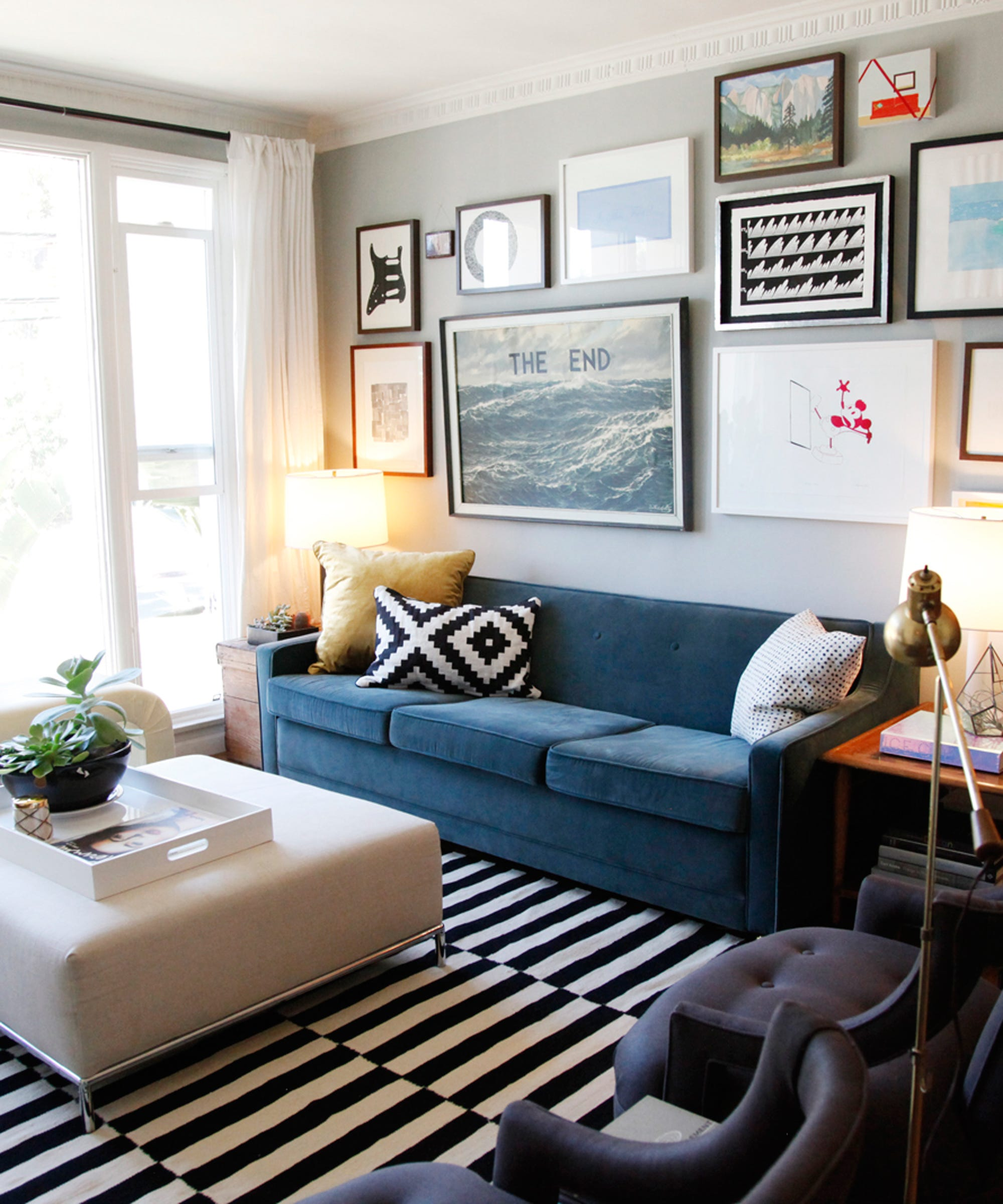 Cheap Home Decor Stores - Best Sites, Retailers on home lighting ideas, studio apt furniture ideas, home interior design ideas,