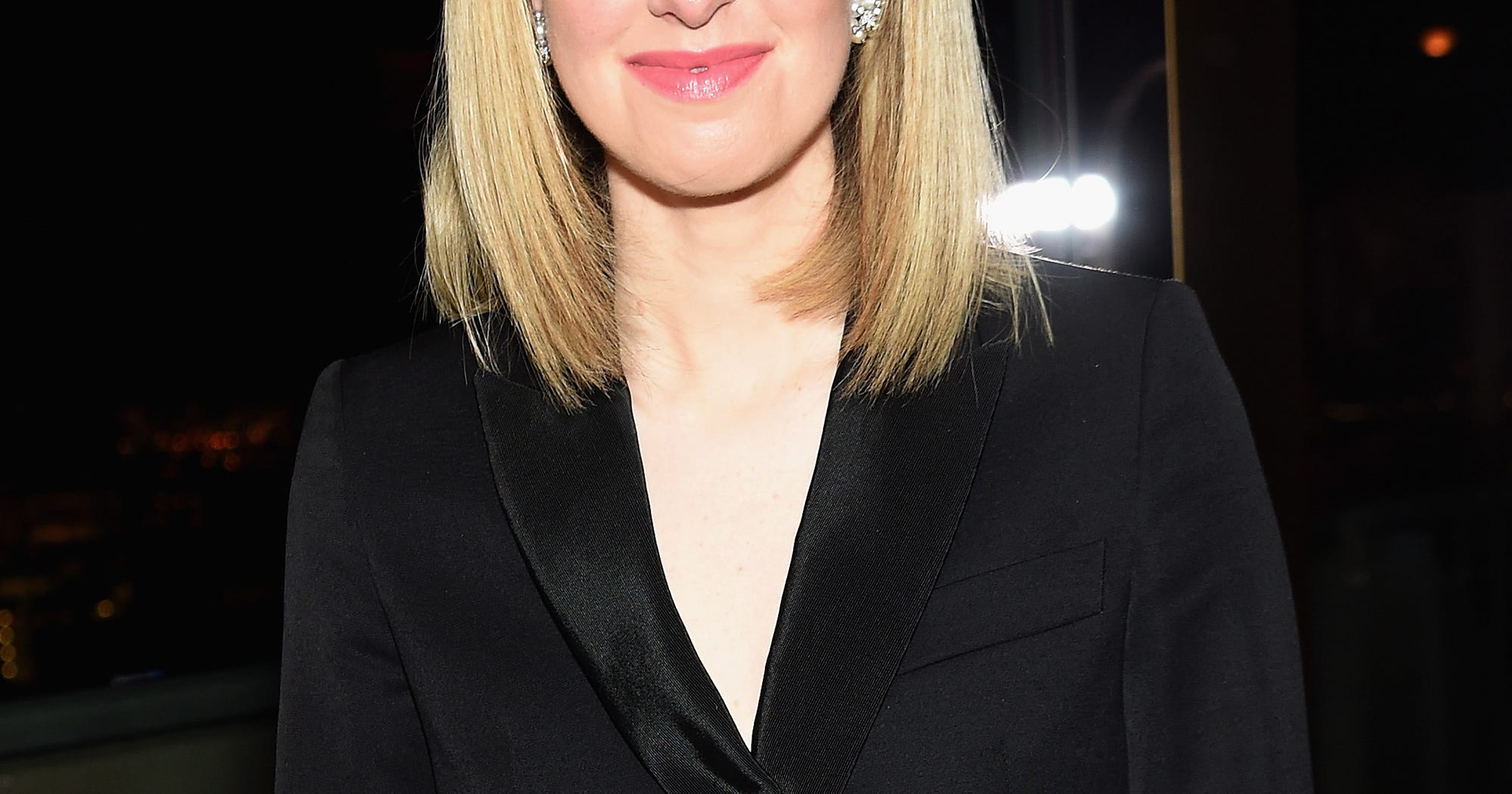 Elizabeth Holmes Family Net Worth: Was She Born Rich?
