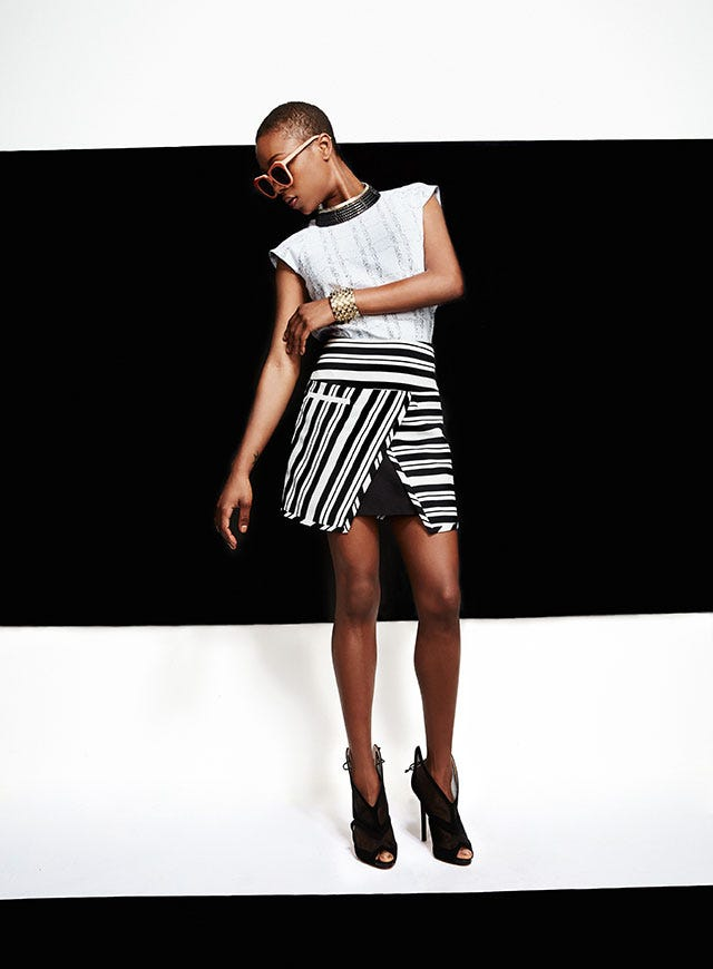 007_Shot14_SamiraWiley2_0150