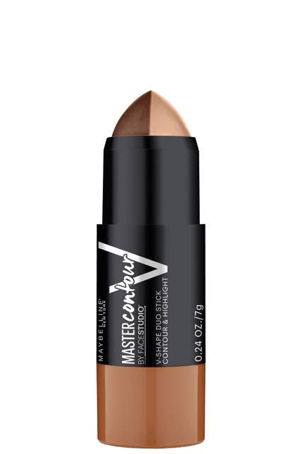 Best Contouring Products Diffe
