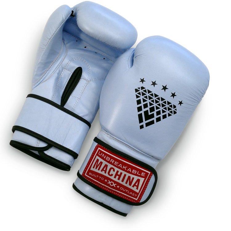 Kali Star Power Glove 12oz