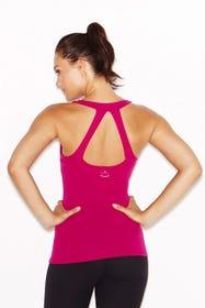 yoga musthaves mat apparel gear