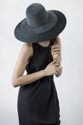 f828823e946 Women s Hats - Summer